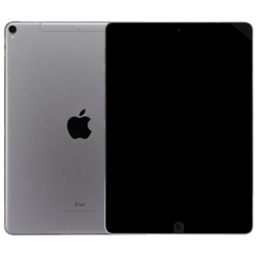 "Apple iPad Pro 10.5"" screen protector"