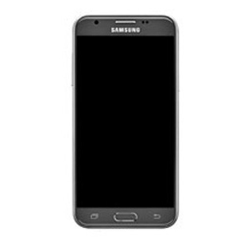 Samsung Galaxy Sol 2 screen protector