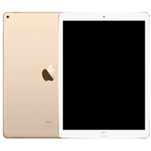 "Apple iPad Pro 12.9"" (Mid 2017) screen protector"