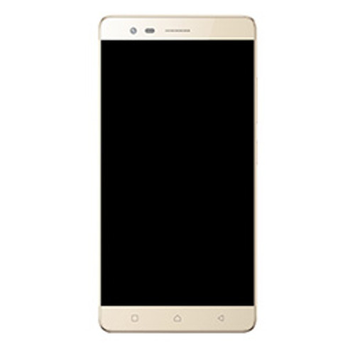 Lenovo K5 Note Screen Protector