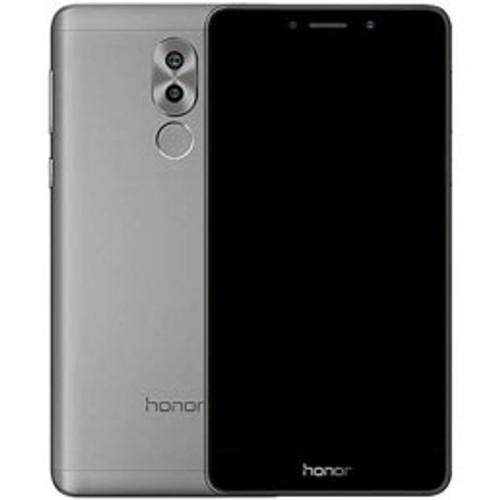 Huawei Honor 6x screen protector