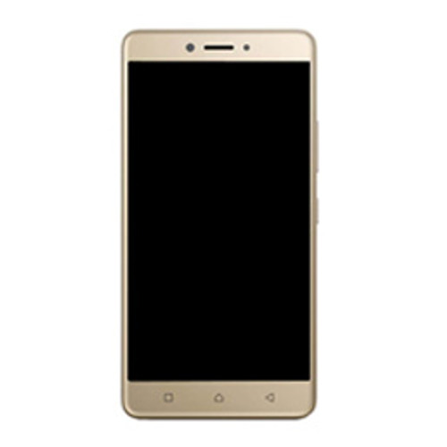 Lenovo K6 Note / Plus Screen Protector
