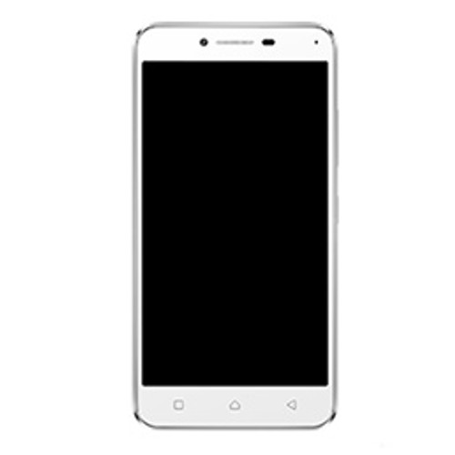 Lenovo Vibe K5 Plus Screen Protector