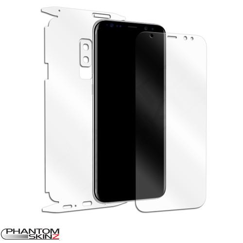 Samsung Galaxy S9 Plus Full body skin