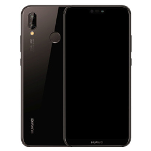 Huawei P20 Lite Screen protector