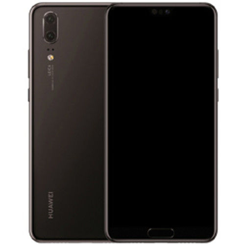 Huawei P20  Screen protector