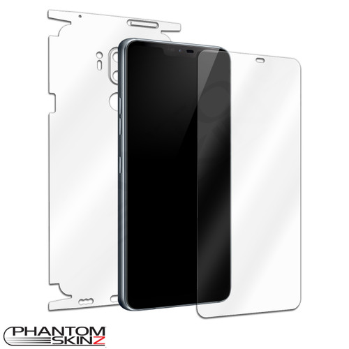 LG G7 ThinQ Full Body Skin