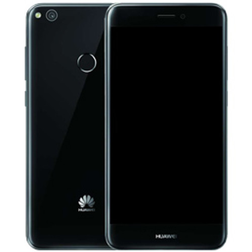 Huawei P8 Lite (2017) Screen protector