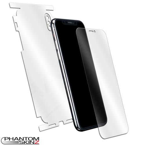 Apple iPhone XS Full Body Skin