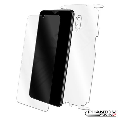 OnePlus 6T Full Body Skins