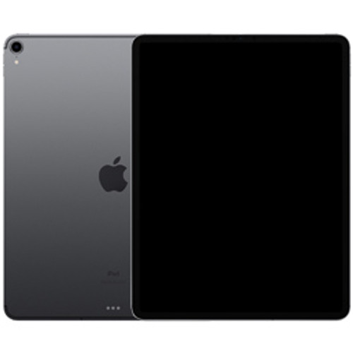 "Apple iPad Pro 12.9"" (3rd Gen)"
