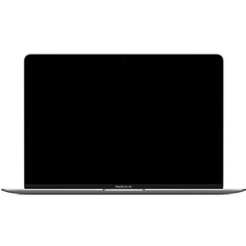 Apple MacBook Air 13 (2018-2021)