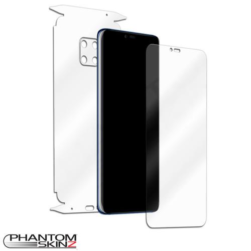 Huawei Mate 20 Pro Full Body Skin