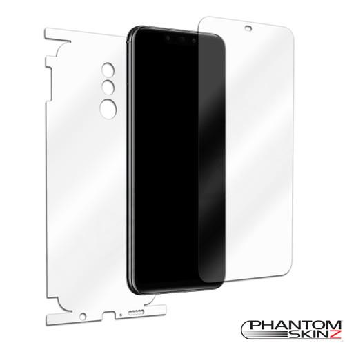 Huawei Mate 20 lite Full Body Skin