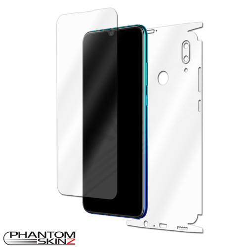 Huawei P Smart (2019) Full Body Skin