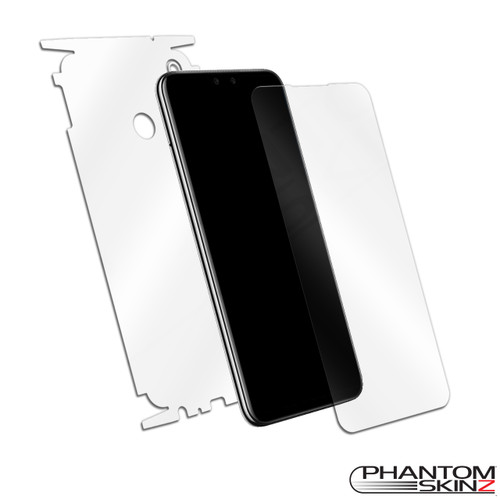 Huawei Y9 (2019) Full Body Skin