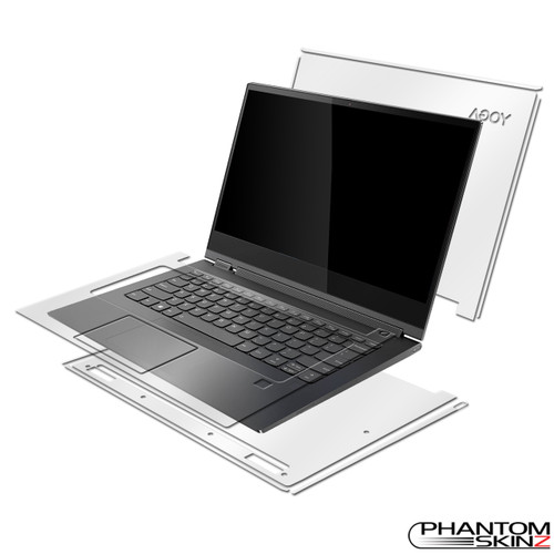 Lenovo Yoga C930 Full Body skin