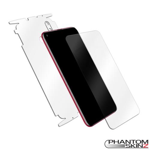 Huawei nova 4 Full Body Skin