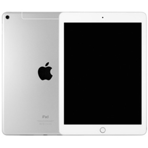 Apple iPad Air  (2019) Screen Protector