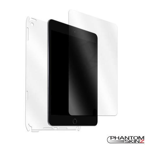 Apple iPad Mini (2019)  Full Body Skin