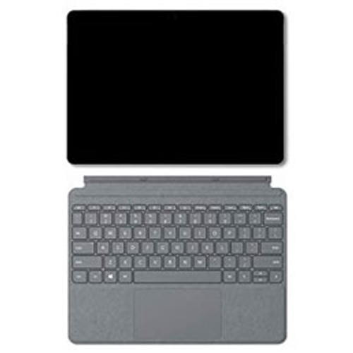 Microsoft Surface Go screen Protector