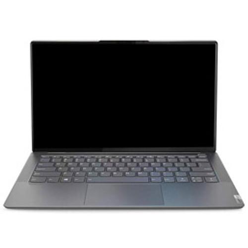 Lenovo IdeaPad S940 Skin