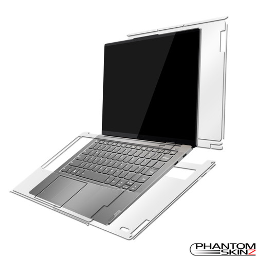 Lenovo IdeaPad S940 Full Body Skin