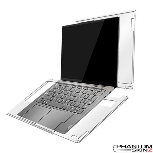 Lenovo IdeaPad S940 Full Body Skin