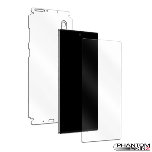 Samsung Galaxy Note 10 Full Body Skin