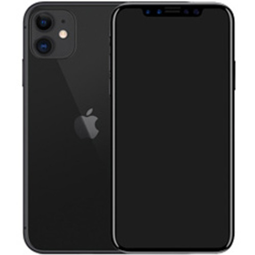 Apple iPhone 11 Screen Protector