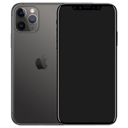 Apple iPhone 11 Pro screen protector