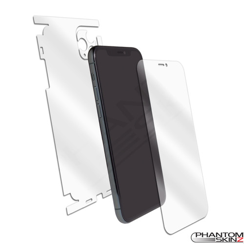 Apple iPhone 11 Pro Full Body Skin