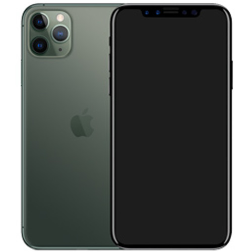 Apple iPhone 11 Pro Max Screen Protector