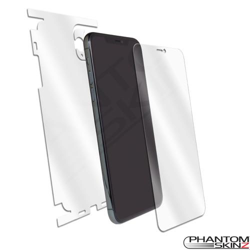 Apple iPhone 11 Pro Max Full Body Skin