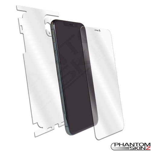 Apple iPhone 11 Pro Max Full Body Skin