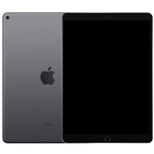 Apple iPad 7th Gen (2019) Screen Protector