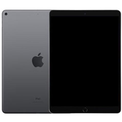 Apple iPad 7th Gen (2019) Screen Protector