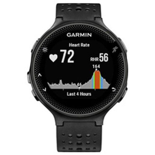 Garmin Forerunner 235 Screen Protector