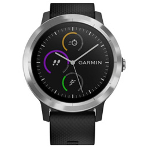 Garmin vívoactive 3 Screen Protector