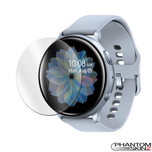 Samsung Galaxy Watch Active 2 Screen Protector