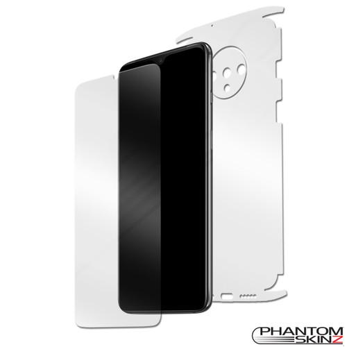OnePlus 7T Full Body Skin