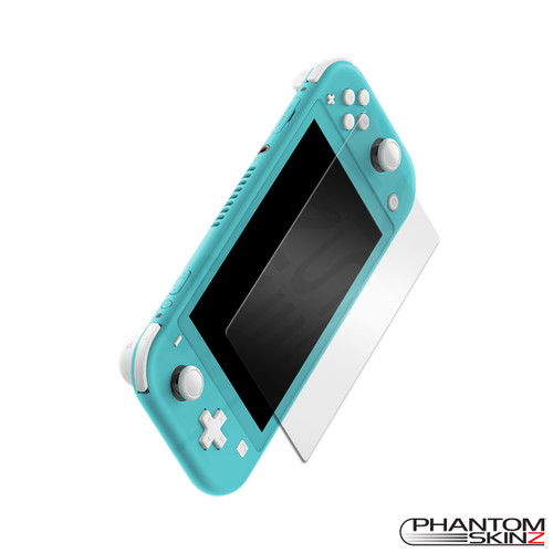 Nintendo Switch Lite Screen Protector