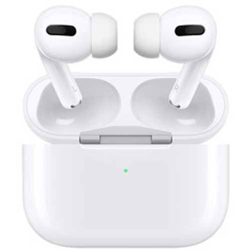 Apple AirPods Pro Skin
