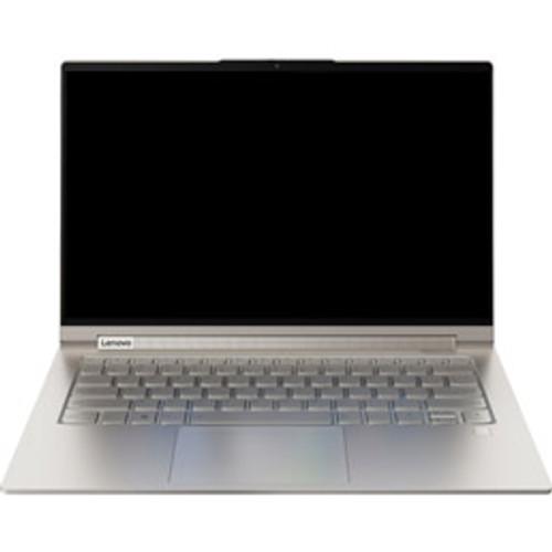 """Lenovo Yoga C940 (14"""") thumbnail"""