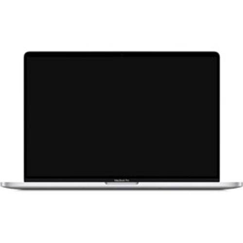 "Apple MacBook Pro 16"" Thumbnail"