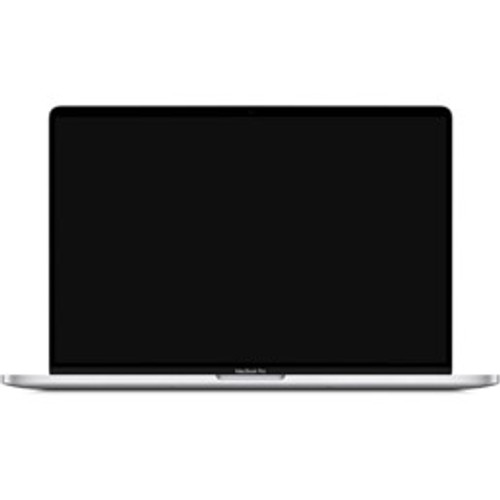 "Apple MacBook Pro 16"" Thumbnail"