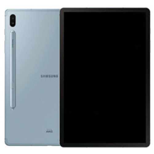 Samsung Galaxy Tab S6 Screen Protector
