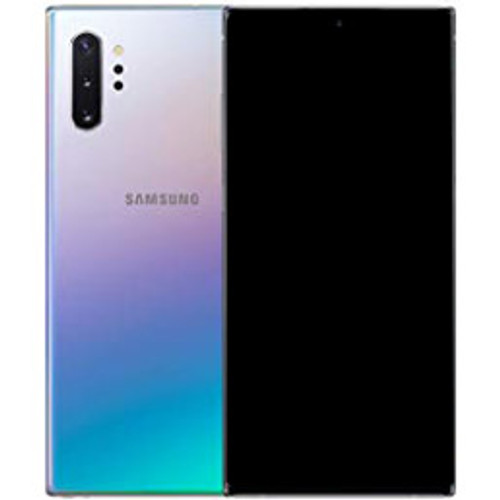 Samsung Galaxy Note 10+ 5G