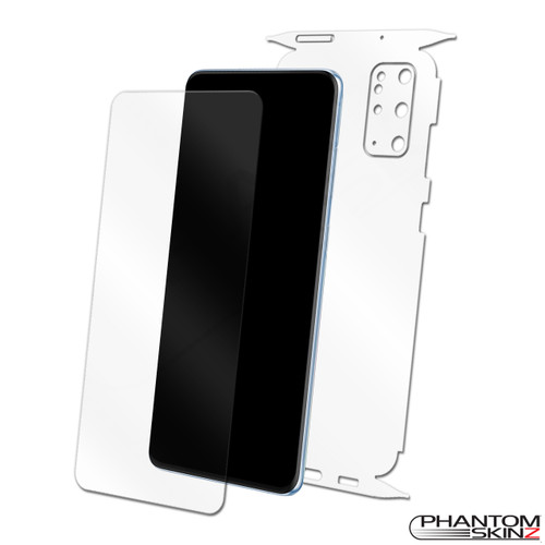 Samsung Galaxy S20+ Full Body Skin