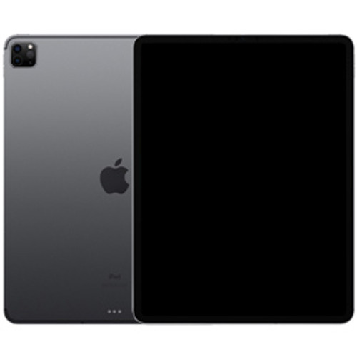 "Apple iPad Pro 12.9"" (4th Gen) Screen Protector"